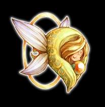 Luna (Heroes of Mana)