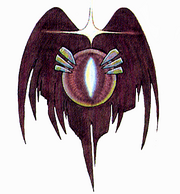 Shade (Secret of Mana)