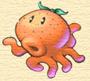 Orangeopus