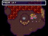 Underground Palace