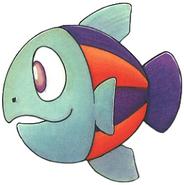 Iffish