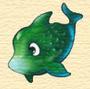 Squalphin