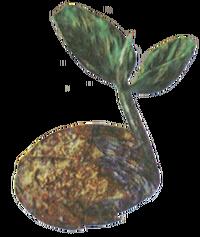 AF Golden Seed (LoM Artwork)