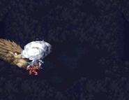 Diamond Missile (Multi)