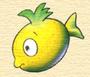FishyFruit
