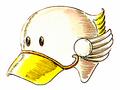 DuckHelm