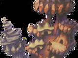 Gato Grottoes