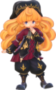 ToM-Charlotte (Class 4 Dark)