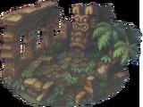 Mindas Ruins