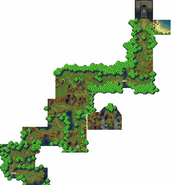 Rabite Forest SD3