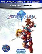 SwordStrategyGuide