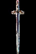 Hauptseite-Waffen