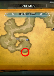 Rabite Forest Map Lil Cactus02 TOM