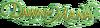 Dawn of Mana Logo.png