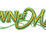 Dawn of Mana