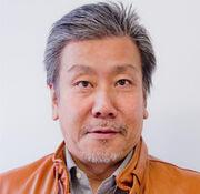 HiromichiTanaka