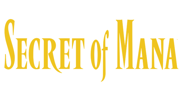 File:Secret of Mana Logo.png