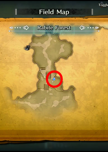 Rabite Forest Map Sparkle04 TOM