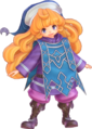 ToM-Charlotte (Enchantress)