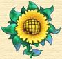 LegendCornflower