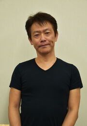 ShinichiKameoka