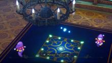 Mirage Palace2 TOM
