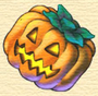 LegendBumpkin