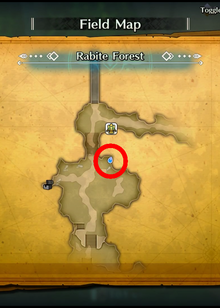 Rabite Forest Map Sparkle01 TOM