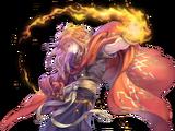 Crimson Wizard