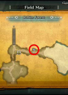 Rabite Forest Map Sparkle02 TOM