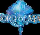 Sword of Mana (game)