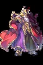 Imperator Vandole