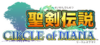 Circle of Mana Logo.png