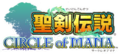 Circle of Mana Logo.png