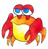 DeathCrab