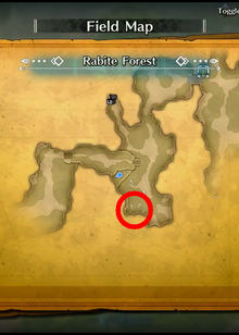 Rabite Forest Map Green Urn 02 TOM