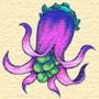 Lillipods