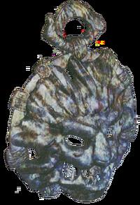 AF Medallion (LoM Artwork)