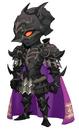 AoM Dark Lord