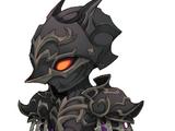 Dark Lord (character)