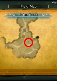 Rabite Forest Map Sparkle05 TOM