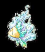 Wisp (Heroes of Mana)