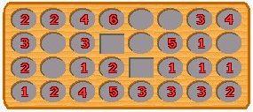 Bao-Puzzle1