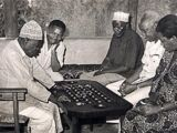 Bao la Kiswahili