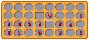 Bao-Puzzle3