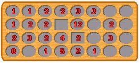Bao-Puzzle2