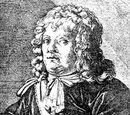 Étienne de Flacourt (Polski)