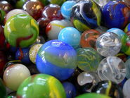 Marbles 01