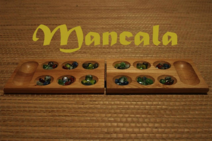 Wikia-Visualization-Main,mancala