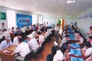 Astana 2005